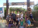 grotto_kinen02.JPG