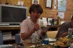 20090712194039.jpg