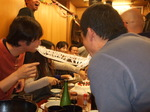 20091212-13moguring忘年会モグリ 066.jpg