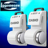 Logosease.jpg