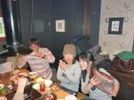 モグリング新年会 004.jpg