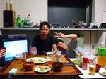 ryo_yasu.jpg